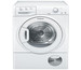 Ariston Washing Machine TCM 80C 6P/Z (EX)