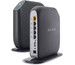 Belkin Play F7D4401uk Play Max Wireless-N Router