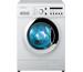 Daewoo DWD-HD1413 Washing Machine