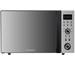 Daewoo KOC-1B5V Microwave
