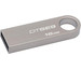 Kingston DataTraveler DTSE9H 16GB USB Flash Drive (Silver)