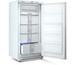 E210N Deep Freezer