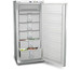 Kiriazi E230N Deep Freezer - 5 Drawers