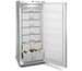Kiriazi E250N Deep Freezer - 6 Drawers