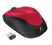Logitech M235 Mouse