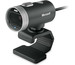 Microsoft H5D-00015 LifeCam Cinema Webcam