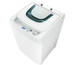 Toshiba 10kg Top Loading Washing Machine (AEW-9770SUP)