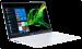 Acer Swift 5 56TU Intel i5-1035G1, 8GB, 512GBSSD, NVIDIA MX250 2GB, 14 Inch Touch Screen, Win 10 Notebook PC