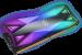 ADATA XPG SPECTRIX D60G RGB 16GB (2 X 8GB) DDR4 3600 CL18