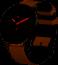 أمازفيت gtr 47mm stainless steel سمارت watch