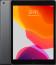 Apple IPad 10.2 Tablet 32GB Wi-Fi + Cellular