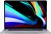 Apple MacBook Pro 16-Inch Intel Core i7 processor 2.6GHz, 16GB, 512GB, Radeon Pro 5300M , Mac Os Notebook PC