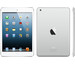 Apple IPad Mini Tablet 32GB With Wi-Fi + Cellular (White/Silver)