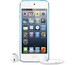 Apple New IPod Touch (5th Generation) 16GB