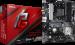 B550 Phantom Gaming