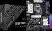 B560 Pro4 LGA1200