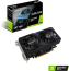 Dual GeForce GTX