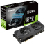 Dual GeForce RTX