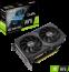 ASUS Dual GeForce RTX 3060 OC 12GB
