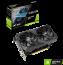 ASUS Dual GeForce GTX 1660 Super Mini OC 6GB GDDR6