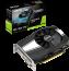 Phoenix GeForce GTX