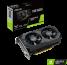 ASUS TUF Gaming GeForce GTX 1650 OC 4GB GDDR5