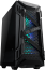 ASUS TUF Gaming GT301 Tempered Glass Mid Tower Case