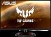 ASUS TUF Gaming VG248QG FHD LED Monitor