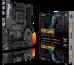 ASUS TUF GAMING X570 PLUS Socket AM4 Motherboard