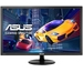 ASUS VP228HE 21.5 Inch Full HD LED Monitor