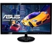 ASUS VS248HR 24 Inch Full HD LED Monitor