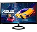 ASUS VX248H 24 Inch Full HD LED Monitor