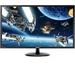 Asus VP28UQG 28 Inch Gaming Monitor