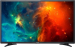 ATA D43A124FPS 43 Inch Smart FHD LED TV