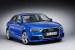 Audi A3 1.0 Sedan Premium A/T