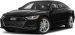 Audi A7 3.0 Turbo A/T