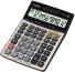DJ-220D Plus Calculator