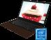 Cherry ZE52B Intel Celeron N3350, 4GB, 500GB, Intel HD Graphics, Free Dos Notebook PC