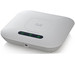 Cisco (WAP121-E-K9-G5) Wireless-N Access Point With Power Over Ethernet