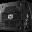 Cooler Master Elite P700 230V - V3 700W PSU