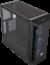 Cooler Master MasterBox MB511 ARGB Mid Tower Desktop Case
