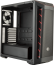 Cooler Master MasterBox MB511 TG Mid Tower Desktop Case