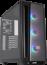 كولر ماستر MasterBox MB520 Aار جي بى Mid Tower Desktop Case