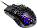 Cooler Master MM711 Gaming Mouse