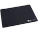Cooler Master CM Storm Speed-RX Gaming Mouse Pad (large)