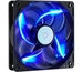 Cooler Master 120mm SickleFlow X Fan (blue)