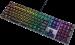 Cougar VANTAR MX Mechanical Gaming Keyboard