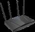 D-Link DWR-M960 4G AC1200 LTE Router