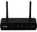 DAP-1360 Wireless N