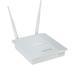 DAP-2360 Wireless N